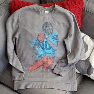 Target Circo Boys Sweatshirt